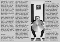 cymbal cymbal2